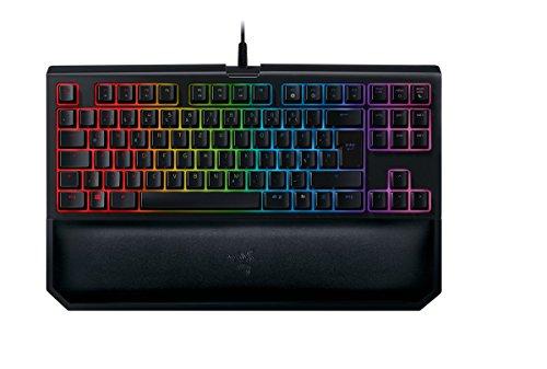 tastatur razer
