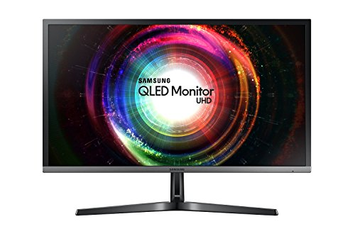 monitore pc gaming samsung