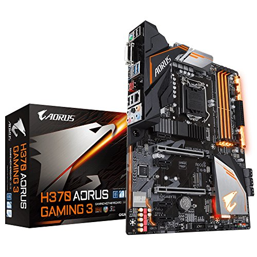 motherboard pc 1200 euro