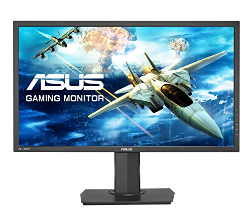 monitore asus gaming 4k