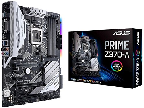 motherboard pc gaming 1500 euro
