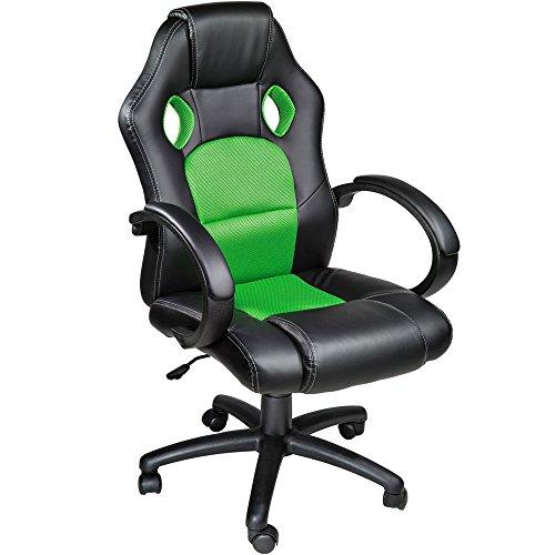 günstigen Gaming-Stuhl